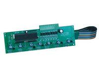 AGV Normal Type Electro-Optical Sensor